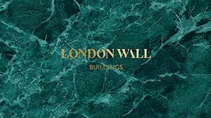 1-5 London Wall Buildings Brochure